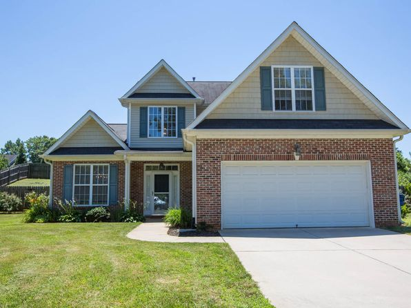 Gibsonville real estate gibsonville nc homes for sale for Zillow 3
