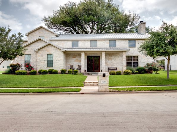Homes For Sale Waco Tx Zillow