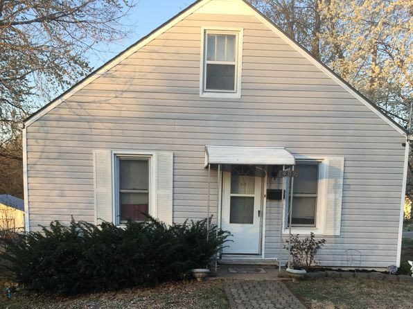 jefferson city mo for sale by owner fsbo 30 homes zillow