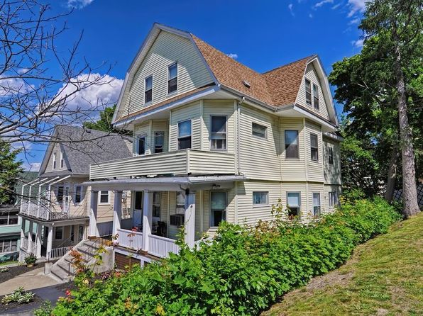 medford ma luxury homes for sale 60 homes zillow