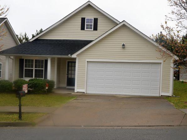 Ranch Style  Stockbridge Real Estate  Stockbridge GA Homes For Sale  Zillow