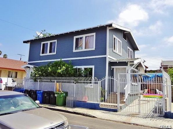 138 n avenue 53 los angeles ca 90042 zillow for Zillow com los angeles