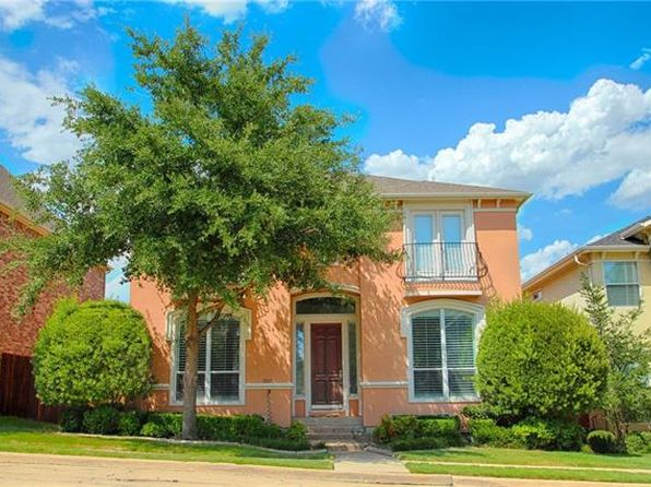 Loanme irving tx