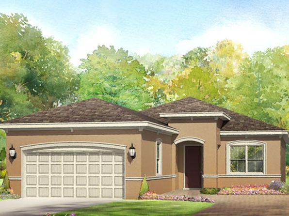 deltona fl new homes home builders for sale 4 homes