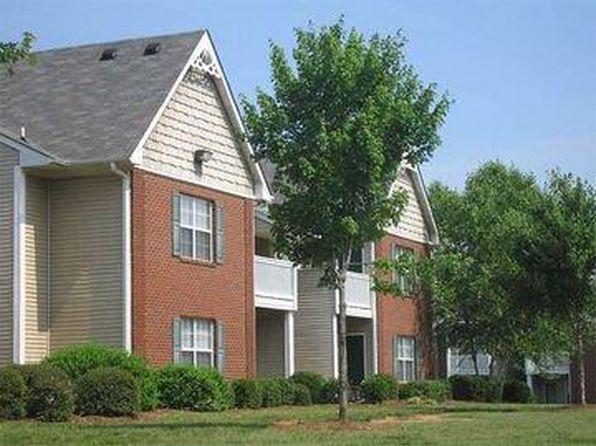 Keystone Apartments Mebane Nc