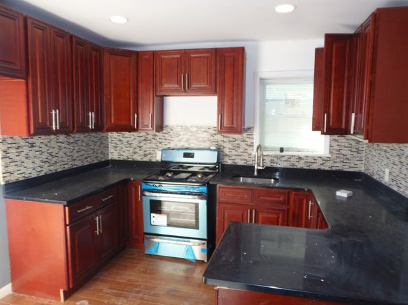 18301 147th ave jamaica ny 11413 zillow for 175 20 wexford terrace jamaica ny 11432