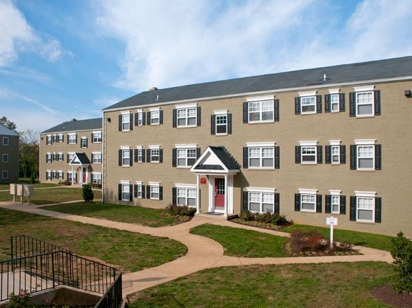 Apartments for rent in 22303 zillow Kings gardens apartments alexandria va