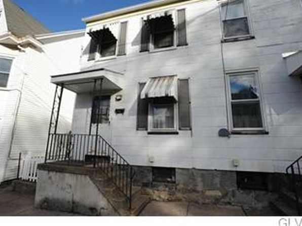 Recently sold homes in easton pa 1 003 transactions zillow for 669 collingwood terrace glenmoore pa