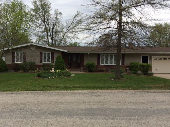 Homes For Sale In Shelbina Mo