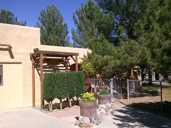 Brick fireplace las cruces real estate las cruces nm for Las cruces home builders