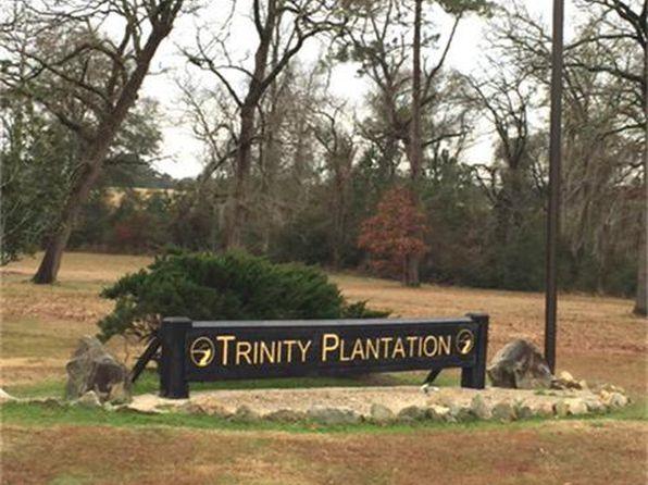 Trinity plantation trinity real estate trinity tx for Zillow plantation