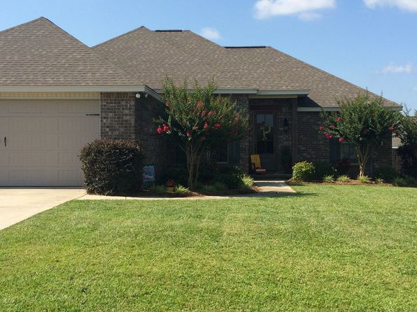 Homes For Sale By Owner Seminary Ms