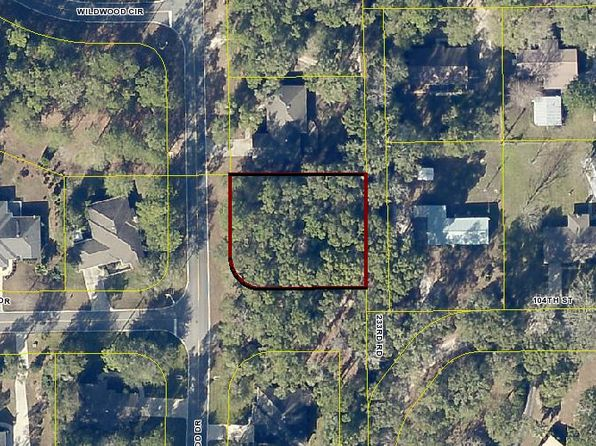 christian singles in suwannee Discover rental homes for  you will enjoy a hometown setting with a scenic view of the suwannee river and  advent christian village also rents a few single.