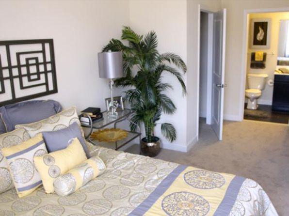 Huntington Downs Apartments Columbia Md