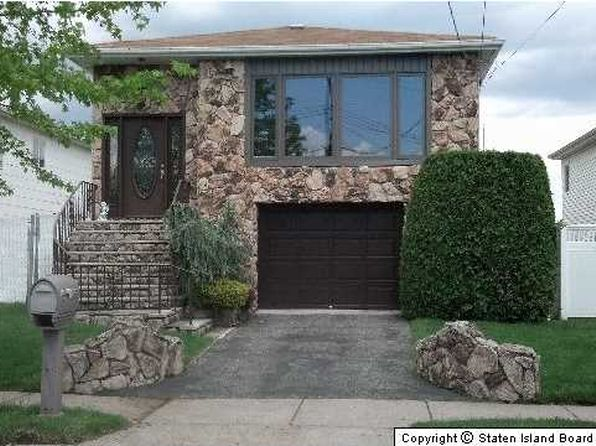 3344 richmond ter 3344 staten island ny 10303 zillow for 1893 richmond terrace staten island ny 10302