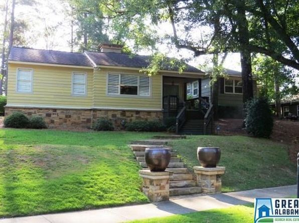 Recently sold homes in homewood al 1 830 transactions for 623 woodland terrace blvd