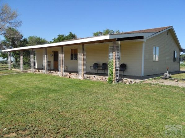 manzanola singles Free property report for 32432 county road 11, manzanola, co 81058 - single family residence 4 beds, 2 baths, 2,653 sq ft get home facts, home value, real estate property report and neighborhood information.