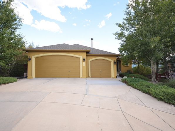 stucco exterior colorado springs real estate colorado springs co homes for sale zillow