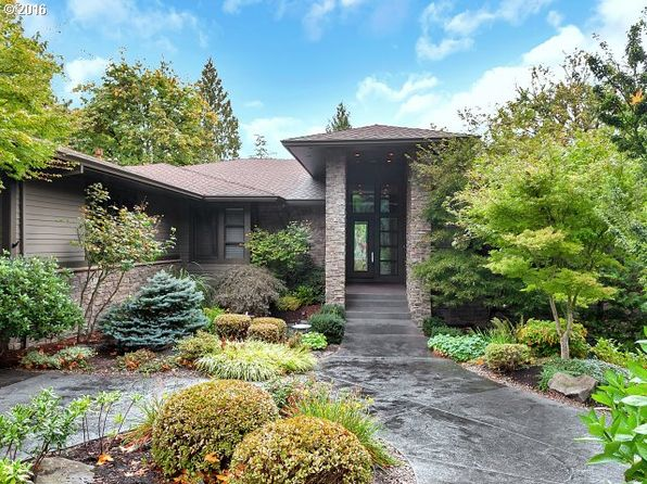 oregon city or luxury homes for sale 245 homes zillow