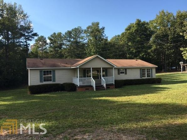 Foreclosed Homes For Sale In Henry County Ga
