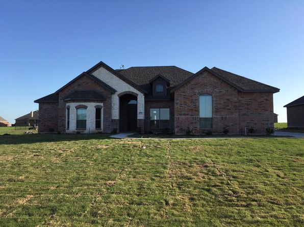 Josephine TX For Sale by Owner (FSBO) - 1 Homes   Zillow Josephine Texas