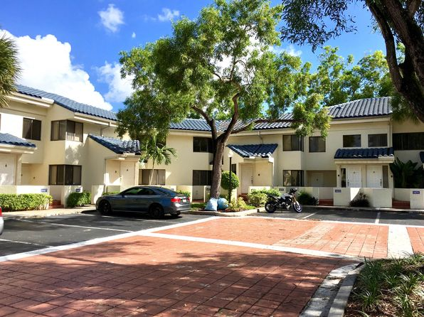 Plantation fl condos apartments for sale 156 listings for Zillow plantation