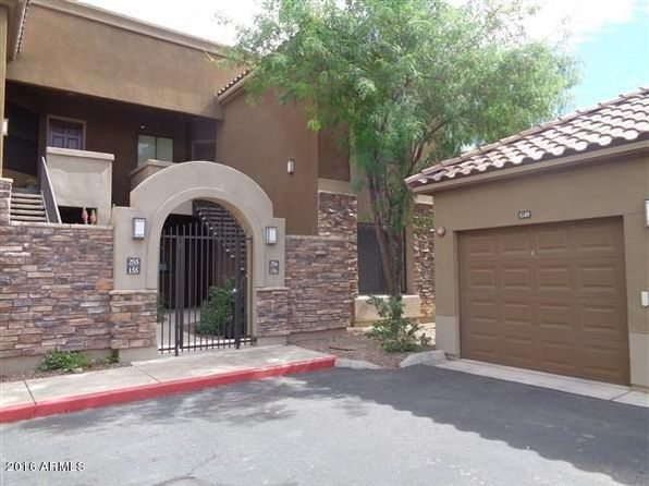 Foreclosed Homes For Sale Scottsdale