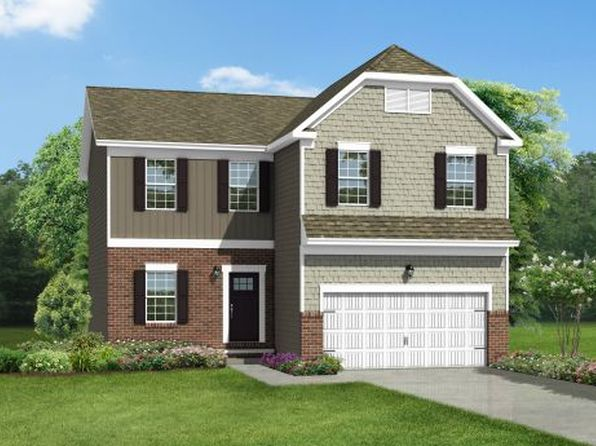 Collier Township Homes For Sale