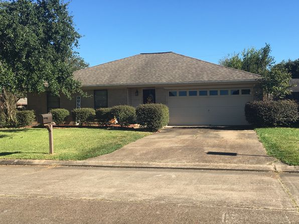 nederland tx for sale by owner fsbo 13 homes zillow