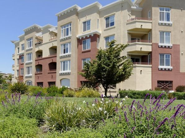 Apartments For Rent In Oakland Ca Zillow