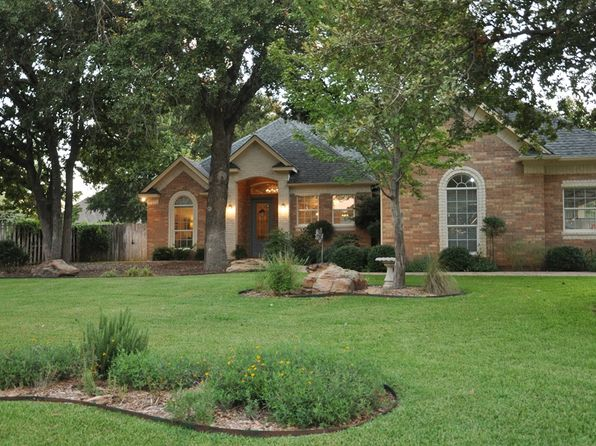 sale by owner granbury real estate granbury tx homes for sale zillow