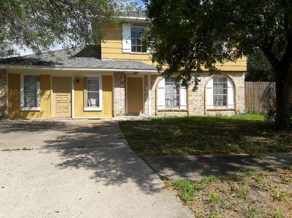 harlingen tx single family homes for sale 161 homes zillow