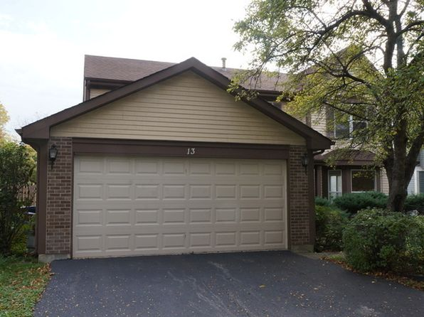 Houses For Rent In Willowbrook Il 3 Homes Zillow
