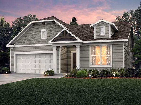 Chaska Real Estate Chaska Mn Homes For Sale Zillow