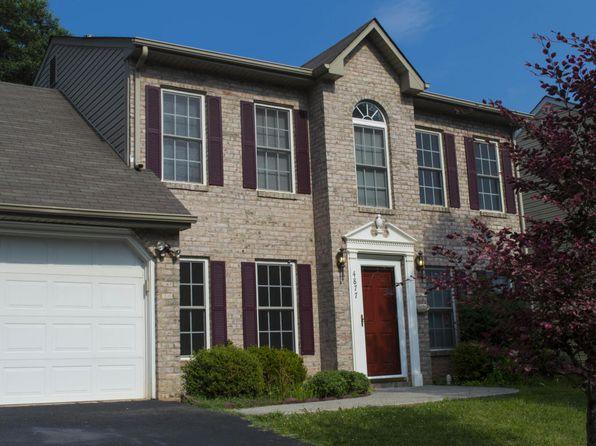 Recently sold homes in roanoke va 7 327 transactions for Home builders roanoke va