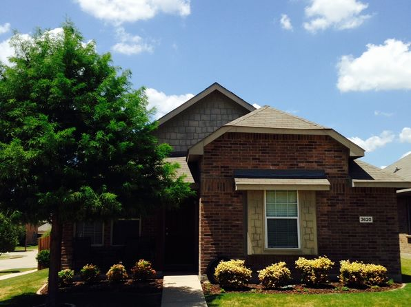 denton tx for sale by owner fsbo 21 homes zillow