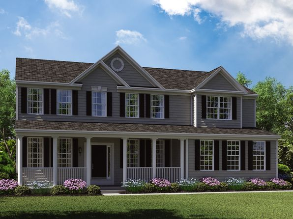 Edgewater real estate edgewater md homes for sale zillow for Edgewater homes
