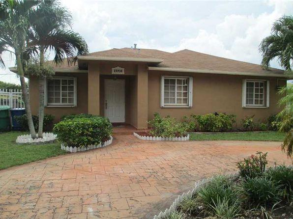 Venitian Gardens Real Estate Venitian Gardens Miami