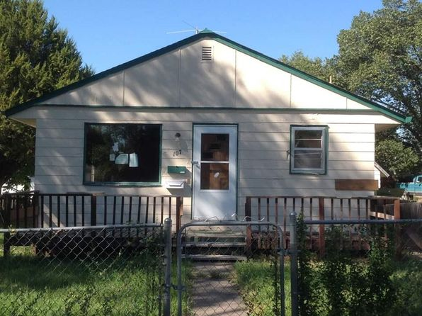 South dakota foreclosures foreclosed homes for sale 33 for South dakota modular homes