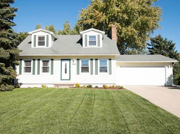 Homes For Sale In Flint Township