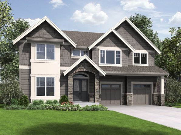 Sammamish real estate sammamish wa homes for sale zillow for American classic homes sammamish