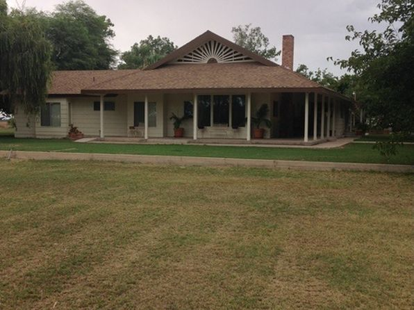 calexico ca for sale by owner fsbo 1 homes zillow