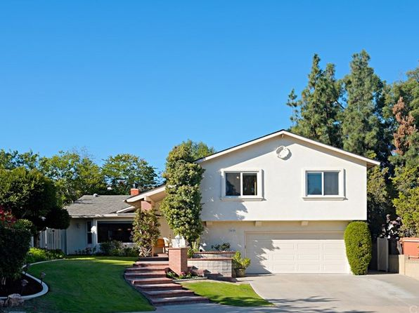 Mission Viejo Real Estate Mission Viejo Ca Homes For