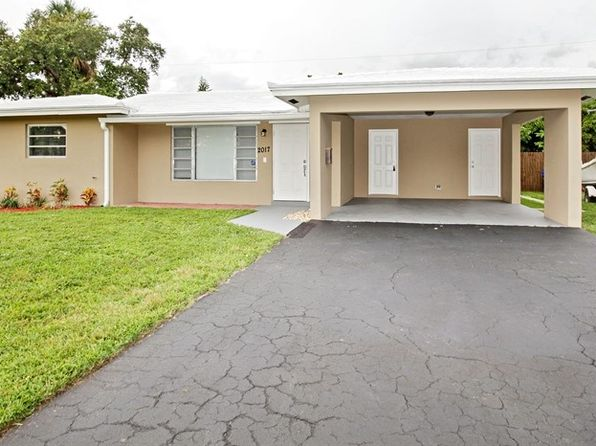 nw  st fort lauderdale fl  mls  zillow