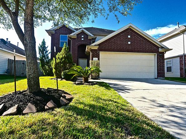 Foreclosed Homes For Sale In Fort Bend County