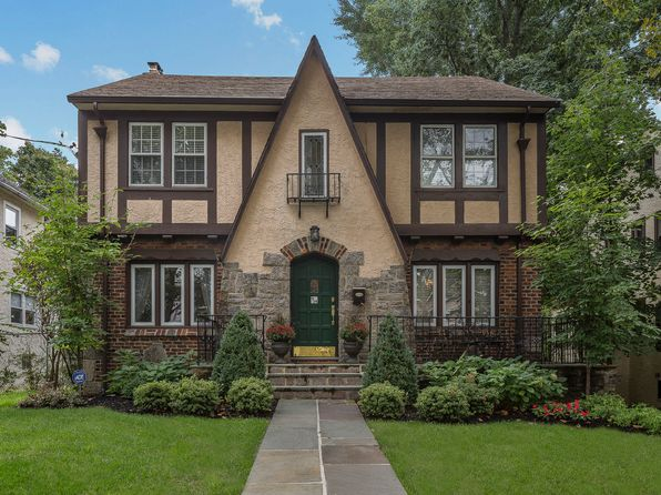 Homes For Sale In Mount Vernon Ny