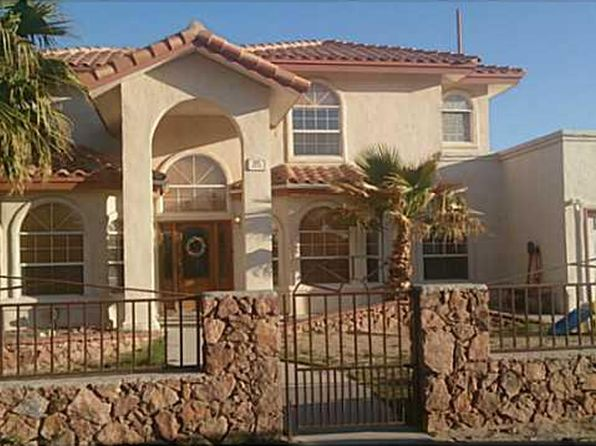 Houses for rent in socorro tx 10 homes zillow for Zillow pictures of homes
