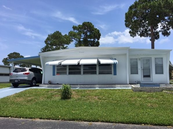 greenacres fl mobile homes manufactured homes for sale