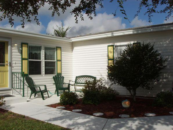 master suite elkton real estate elkton fl homes for