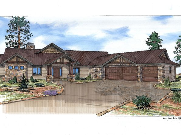 unparalleled rim golf club payson real estate payson az homes for sale zillow